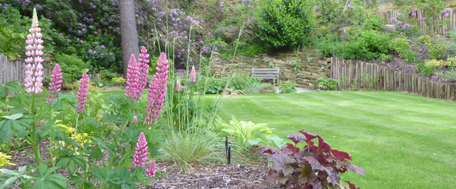 County Landscapes Is A Premier UK Landscape Garden Design And Construction  Company Which Was Established In 1997 By Steve White.